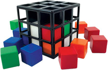 Load image into Gallery viewer, Rubik's Cage