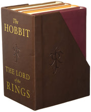 Load image into Gallery viewer, The Hobbit and The Lord of the Rings: Deluxe Pocket Boxed Set