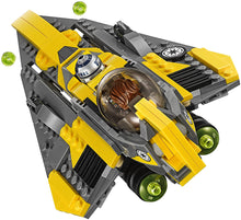 Load image into Gallery viewer, LEGO® Star Wars™ 75214 Anakin's Jedi Starfighter (247 pieces)