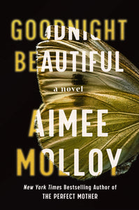 Goodnight Beautiful: A Novel