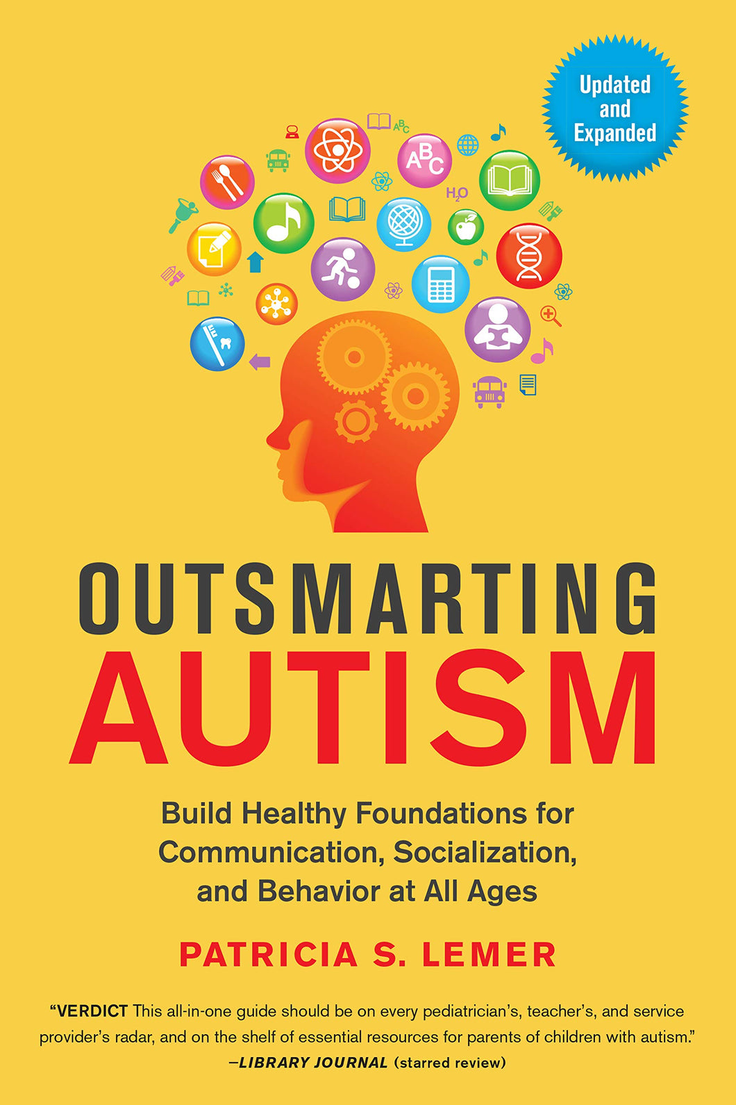 Outsmarting Autism