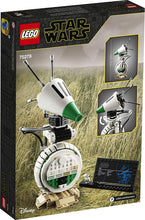 Load image into Gallery viewer, LEGO® Star Wars™ 75278 D-O (519 pieces)