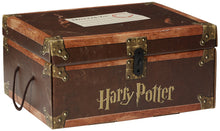 Load image into Gallery viewer, Harry Potter Hard Cover Boxed Set: Books #1-7