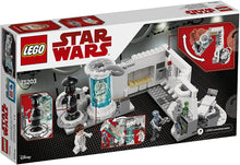Load image into Gallery viewer, LEGO® Star Wars™ 75203 Hoth Medical Chamber (255 pieces)