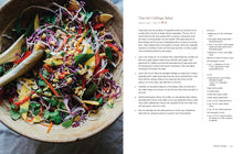 Load image into Gallery viewer, The First Mess Cookbook: Vibrant Plant-Based Recipes to Eat Well Through the Seasons