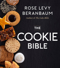 Load image into Gallery viewer, The Cookie Bible