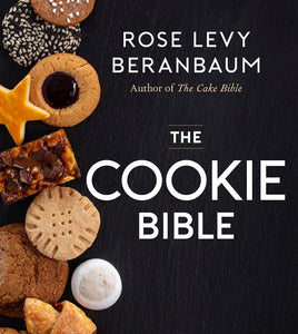 The Cookie Bible