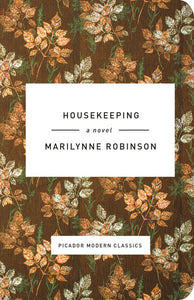 Housekeeping (Pocket Hardcover)