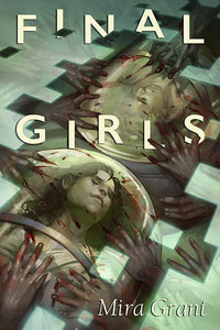 Final Girls (Signed Limited Edition)