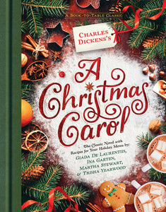 https://aesopsfable.com/products/charles-dickenss-a-christmas-carol-a-book-to-table-classic?_pos=3&_sid=6f0a80ade&_ss=r