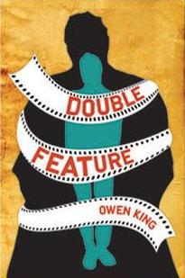 Double Feature (Signed Limited Edition)