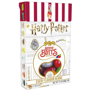 Harry Potter Bertie Bott's Every Flavor Beans (1.2 oz)
