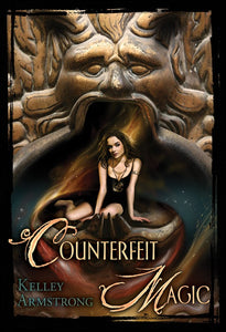 Counterfeit Magic (Signed Limited Edition)