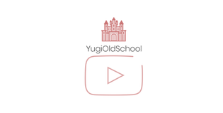 Welcome Our YuGiOldSchool Youtube Family!