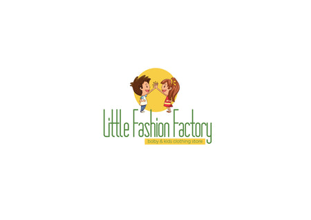 Little Fashion Factory