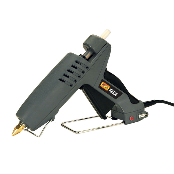 AdTech 0462 HD350 Industrial Hot Melt Glue Gun