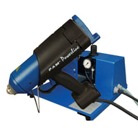 AdTech 0422 SP600 PAM Spray Unit