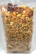 Load image into Gallery viewer, Paleo Granola