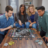 Play GoT Monopoly
