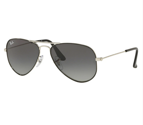 Ray-Ban Junior Aviator sunglasses - RJ9506S 271/11 50