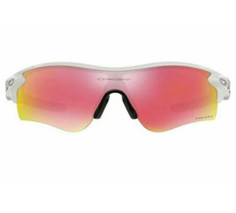 Oakley Radarlock Path Sunglasses Prizm Field Lens - OO9206 26