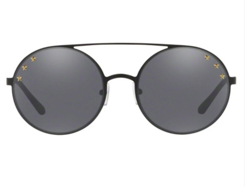 Protect your Eyes with Designer Michael Kors Cabo Sunglasses