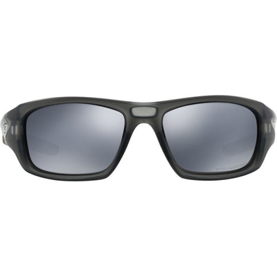 Oakley Valve Sunglasses New ForeFront Slightly Upward View 2