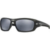 Oakley Valve Sunglasses New Tilted Side View