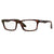 New Ray-Ban RX5288 2012 Polished Havana Eyeglasses Demo Lens