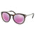 New Michael Kors MK2023-32214X Adrianna III Sunglasses Fuschia