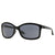 New Authentic Oakley OO9292-02 Step Up Sunglasses Gray Lens