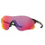 New Authentic Oakley OO9308 2438 EvZero Path Sunglasses Prizm Road Lens