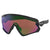 New Oakley OO9418-01 Wind Jacket 2.0 Sunglasses Prizm Jade Iridium Lens