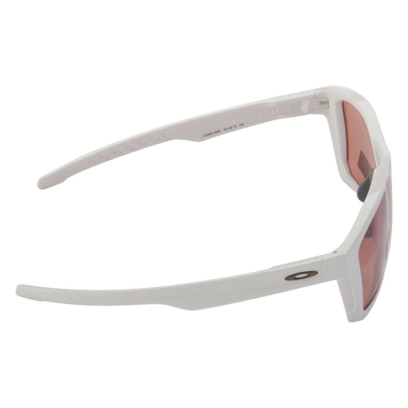 New Oakley OO9397-0658 Targetline Sunglasses Prizm Dark Golf Lens