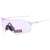 Authentic Oakley OO9313-1738 EvZero Path (AF) Sunglasses Prizm Low Light Lens