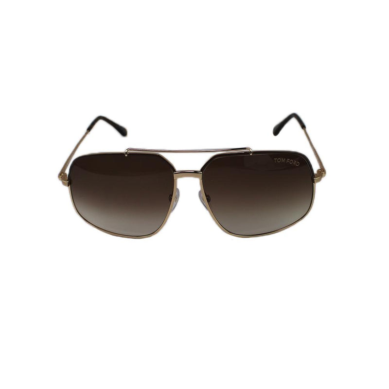 tom ford a single man glasses