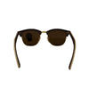 Rayban men Brown Classic B-15 sunglasses