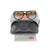 New Authentic Ray-Ban RB4162 710/51 59MM Unisex Sunglasses Brown Gradient Lens