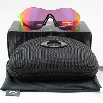 Oakley Sports Sunglasses Evzero Swift With Prizm Road Lens