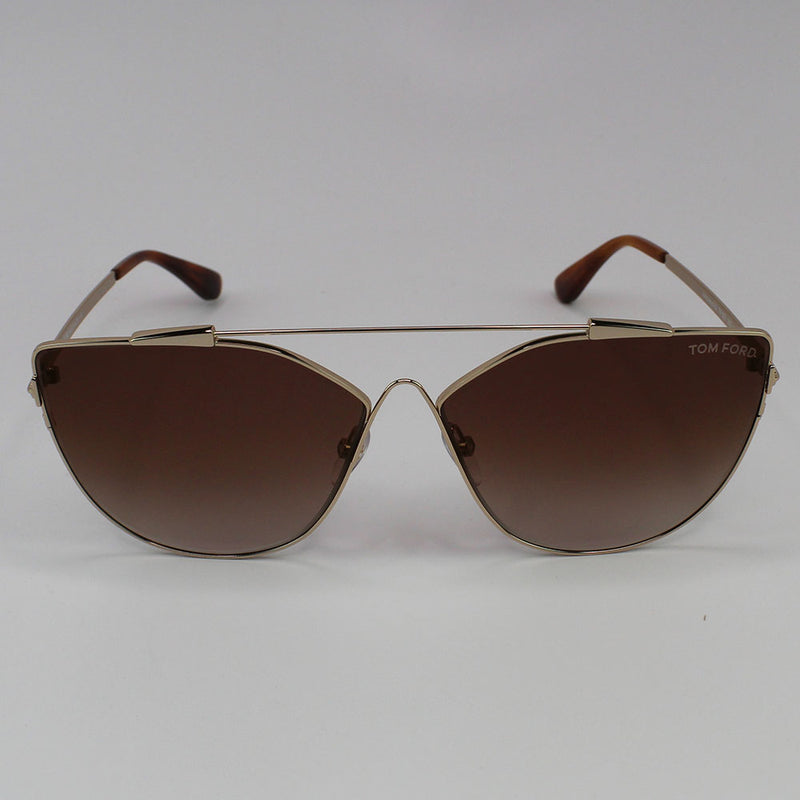 Tom Ford Jacquelyn Women Sunglasses