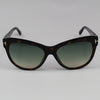 Tom Ford Lily Sunglasses Cat Eye for Women