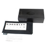 Oakley Crankshaft Sunglasses Ice iridium Lens For Men - Box