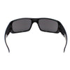 Oakley Crankshaft Sunglasses Ice iridium Lens For Men - Inner
