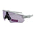 New Authentic Oakley OO9208-65 Sunglasses Radar EV Path Prizm Low Light Lens