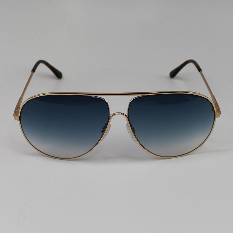 Tom ford men sunglasses