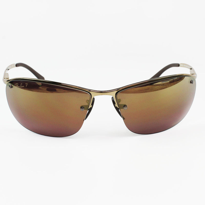 Ray-Ban Sunglasses - Polarized Sunglasses New For Men