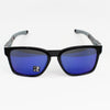 New Oakley OO9272-06 Catalyst Sunglasses Positive Red Iridium Lens
