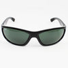 New Authentic Ray-Ban RB4188 601/71 Men Sunglasses Green Lens
