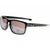 Oakley Prizm Sunglasses Sliver Polarized Lens For Men - front