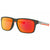 New Authentic Oakley OO9384 15 Holbrook Mix Sunglasses Prizm Ruby Lens